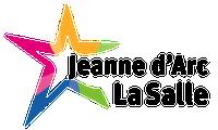 Jeanne-d-Arc-LaSalle-petit