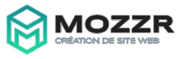 LOGO-MOZZR-GRIS-ROGNE-FOND-TRANSPARENT